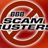 BBB Scambusters