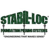 Stabil-Loc