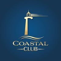 Schell Brothers at Coastal Club