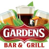 Gardens Bar and Grill La Habra