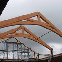 Architectural Timber and Millwork
