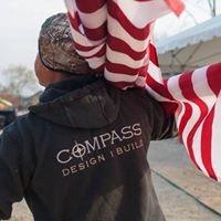 Compass Design Build