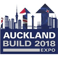 Auckland Build Expo