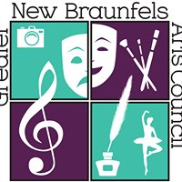 Greater New Braunfels Arts Council