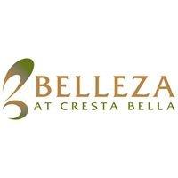 Belleza at Cresta Bella