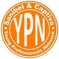 Sanibel & Captiva YPN