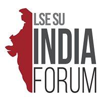 LSE SU India Forum