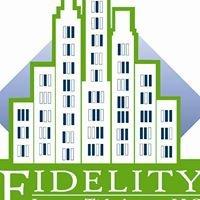 Fidelity Lawyers Title Agency, LLC.