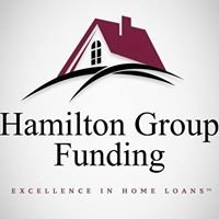 Hamilton Group Funding: The Don Owens Mortgage Team NMLS #98786