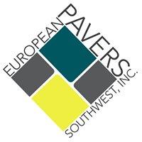 European Pavers Southwest, Inc