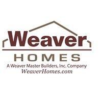 Weaver Homes