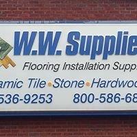 W.W. Supplies