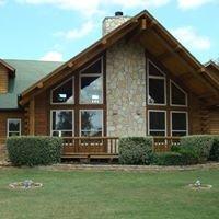 Langford Construction, Inc.  Custom Home Builder
