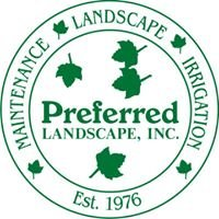 Preferred Landscape Inc. (Licensed StoneMakers dealer)