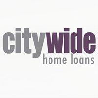 City Wide Home Loans  San Antonio & New Braunfels