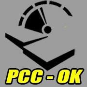 Precision Concrete Cutting of Oklahoma