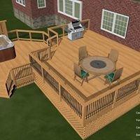 Brew City Deck Designs, LLC