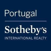 Sotheby's International Realty - Porto Office