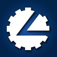Lakewood Process Machinery