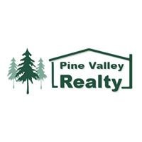 Pine Valley Realty