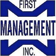First Management Inc.