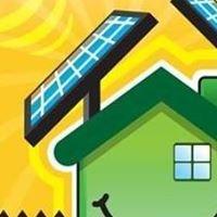 Megawatts Solar & Negawatts Electrical