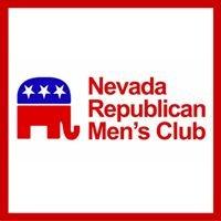 Nevada Republican Men's Club