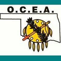 Oklahoma Code Enforcement Association