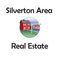 Silverton Area Real Estate