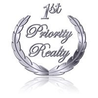 1st Priority Realty