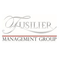 Fusilier Management Group