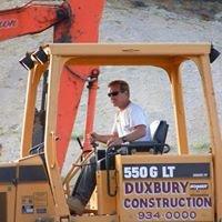 Duxbury Construction Company