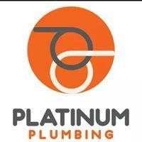 Platinum Plumbing