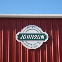 Johnson Cabinets & Woodworking, Inc.
