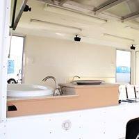 Royal Baths Manufacturing