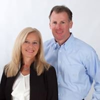 The Mike Ryan & Lisa Spalding Real Estate Page