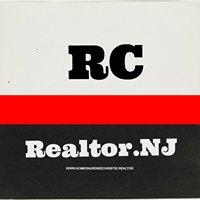 Renee Christie -Licensed Realtor