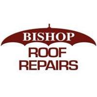 Bishop's Roof Repairs