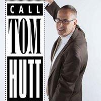 Tom Hutt-Realtor