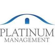 Platinum Management Incorporated