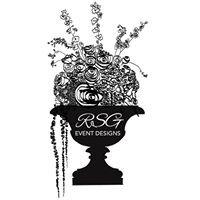 RSG Event Designs