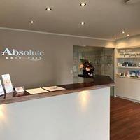 Absolute Skin Care