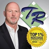 Team Reed at MVB Mortgage