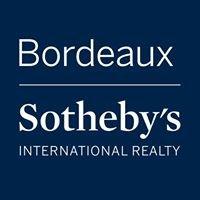 Bordeaux Sotheby's International Realty