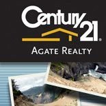 Century 21 Agate Realty - Brookings, Oregon Coast