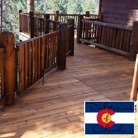 Decksteriors of Colorado