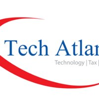 Tech Atlantis