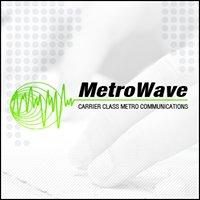 MetroWave