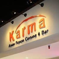 Karma Restaurant Andover