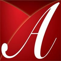 Allure Realty Group, LLC